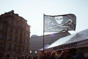 07_Fahne_Sea_Shepherd