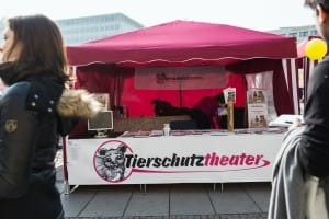 16_Stand_Tierschutztheater