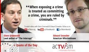 Zitat_Glen_Snowden_E