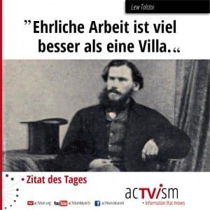 FB_Zitat_VI_D