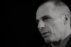 varoufakis_black_white_eye_contact