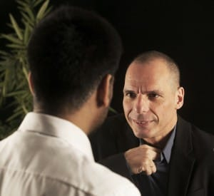 zain_raza_varoufakis_interview_closeup
