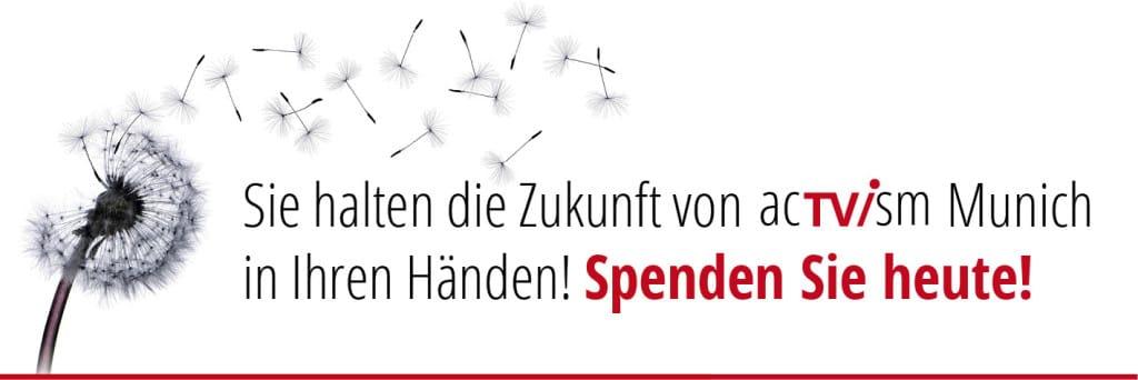 Banner Spende Webseite_D