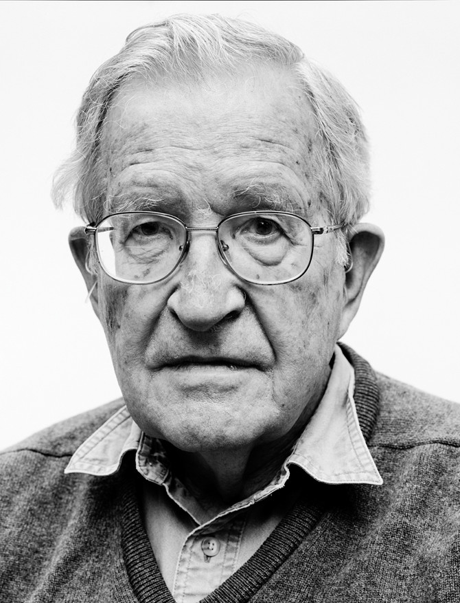 noam-chomsky-black-and-white