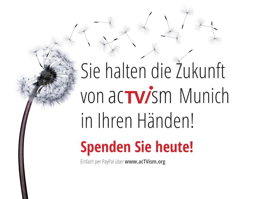 Online TV-Programm April 2016