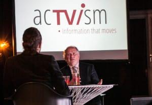 AcTVism_Nov-23