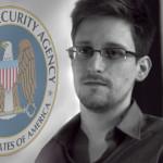 NSA-Whistleblower
