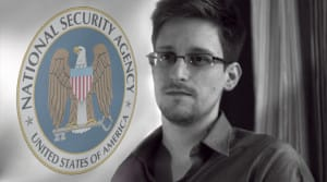 Begnadigt Snowden
