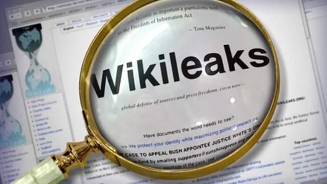 IWF - Wikileaks