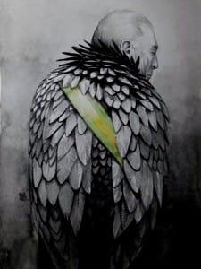 Brasil_Temer_Karikatur