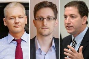whistleblowern
