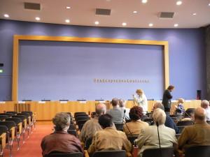 Saal_der_Bundespressekonferenz