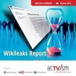 wikileakscover