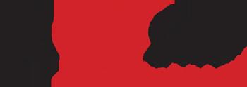 actvism_logo