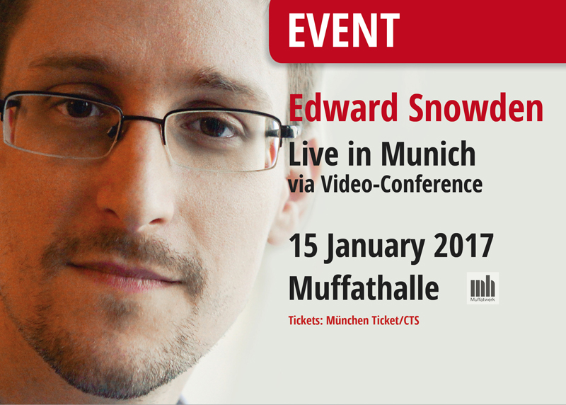 snowden_event__munich_pop