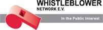 WBNW logo