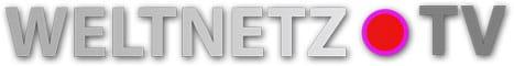 Weltnetz TV logo