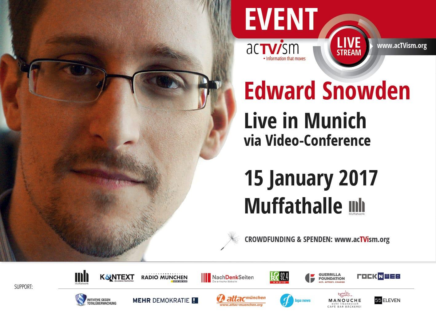 170110_Event SNOWDEN_E