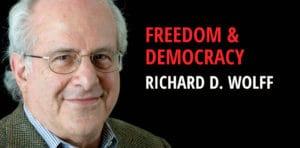 Richard D. Wolff