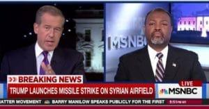 Corporate Media War & Militarism