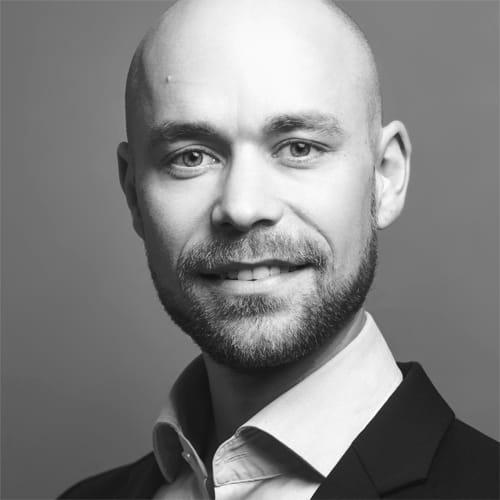 Lars Gollnick