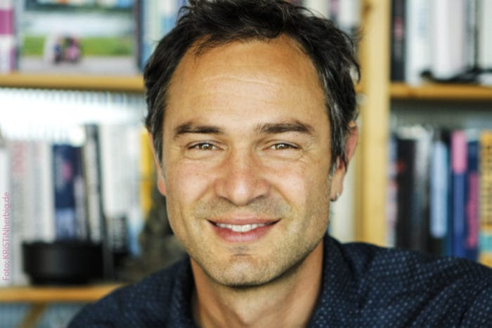 Daniele Ganser - NATO