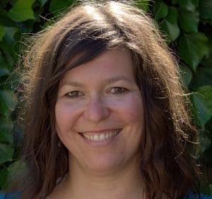 Susanne Daßler