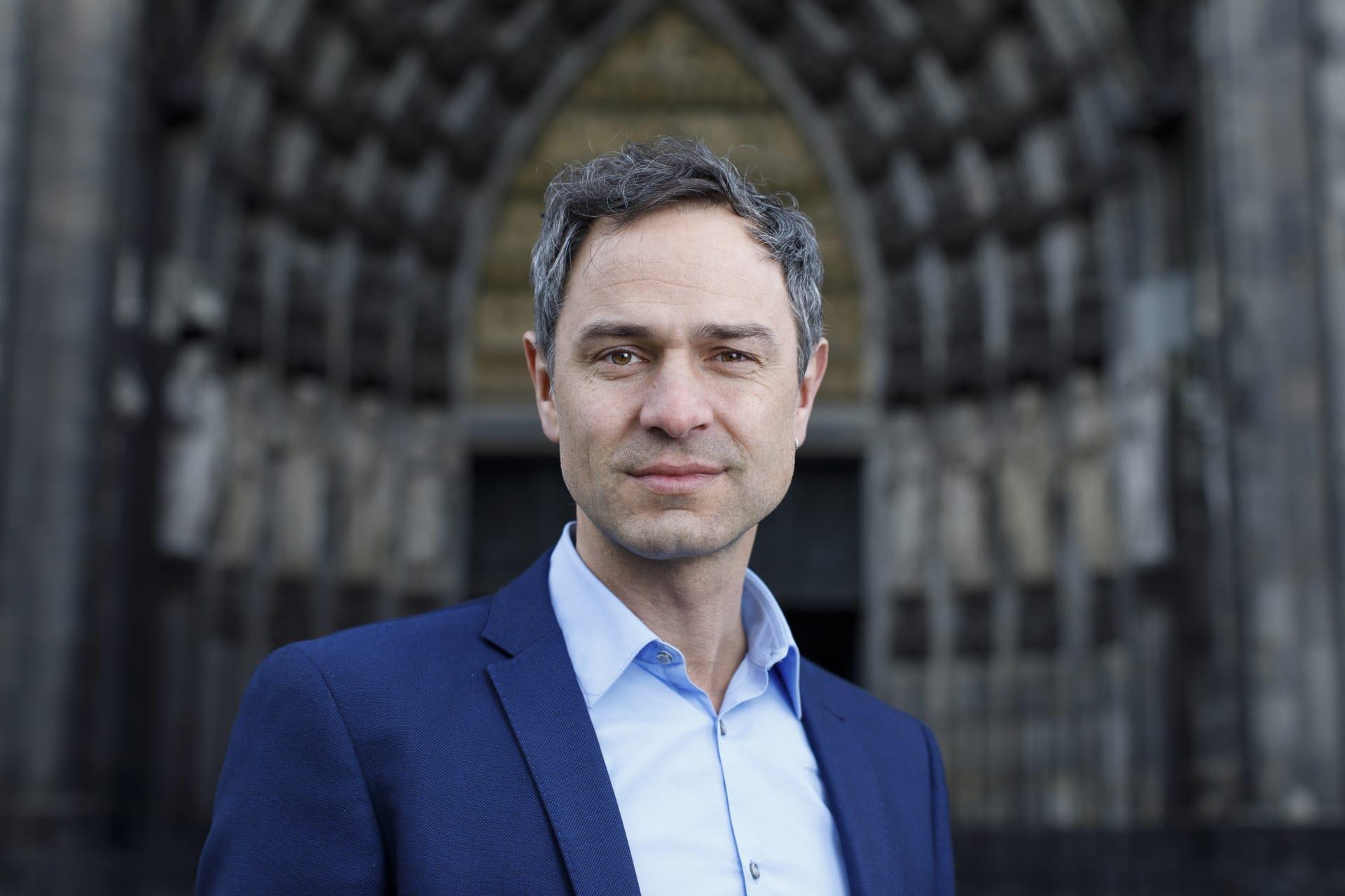 Daniele Ganser - The Terrorism Industry