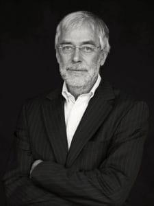 Gerald Hüther - Demokratie