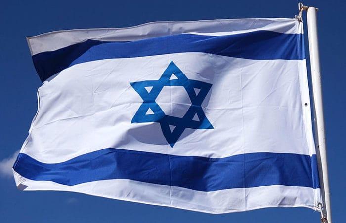 Zionism - Shir Hever
