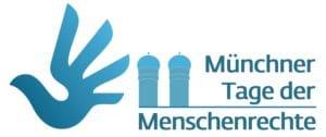 Muenchner Tage der Menschenrechte