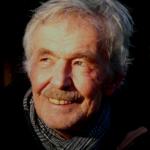 Claus Schreer