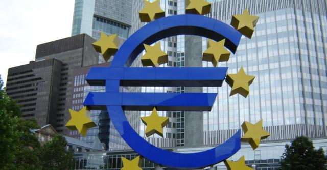 Finanzsystem - Ernst Wolff