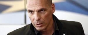 Yanis Varoufakis - John Maynard Keynes