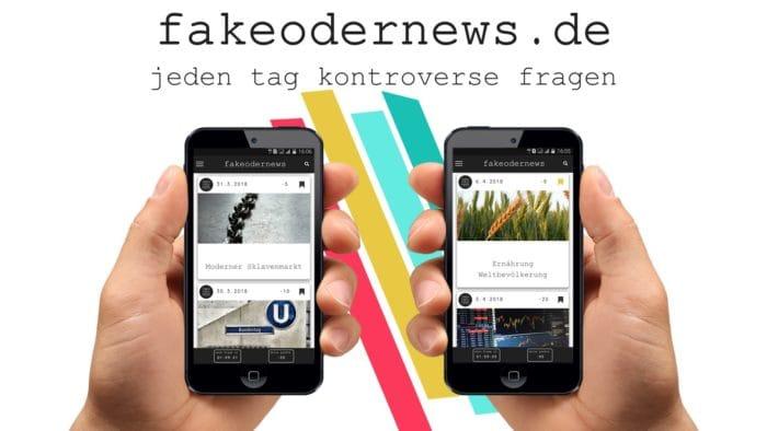 fakeodernews