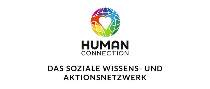 Human Connection - Alternative zu Facebook