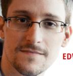Rainer Mausfeld Edward Snowden