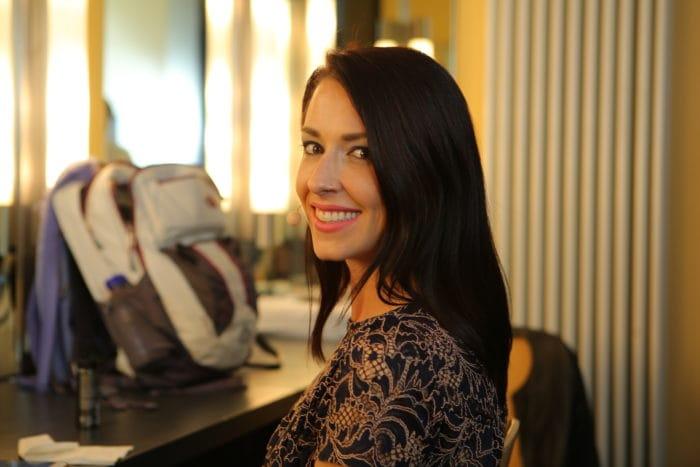 Abby Martin The Empire Files