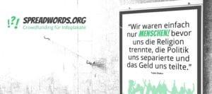 Spreadwords.org