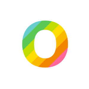 Logo Openbook