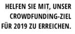 Crowdfunding acTVism