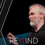 Prof. Dr. Rainer Mausfeld acTVism Munich e.V.