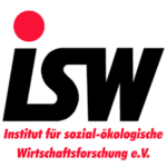 ISW München acTVism Munich e.V. neoliberalen
