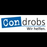 Condrobs acTVism Munich