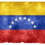 Venezuela acTVism Munich Gregory Wilpert