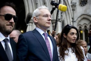 Julian Assange Chomsky Snowden Varoufakis acTVism Munich