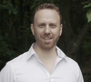 Max Blumenthal Grayzone acTVism