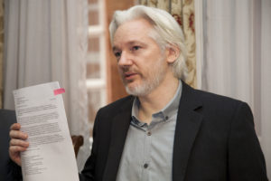 Julian Assange Wikileaks acTVism Noam Chomsky Glenn Greenwald Edward Snowden Yanis Varoufakis Srecko Horvat