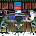 William Bill Black Finanzindustrie Financial Crisis Fraud