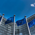 European Election and European Politics